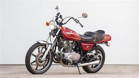 Las Vegas Kawasaki by 1980 Kawasaki 750 Ltd T W107 Las Vegas Motorcycle 2017