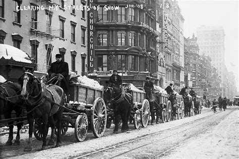 new york city 100 years ago 17 best images about edwardian on
