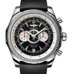 Price Of Breitling Bentley Breitling Bentley Supersport Pictures Reviews