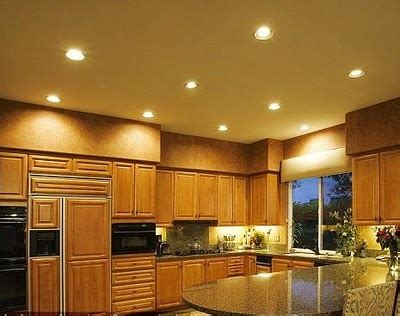 ceiling lighting options drop ceiling lighting covers