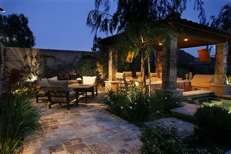 Ewing Landscape Lighting Ewing Landscape Lighting Increase Sales With Low Voltage Landscape Lighting Small Gardens