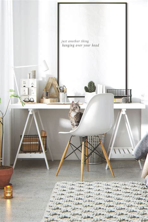 home interior design products 25 best ideas about scandinavian apartment on pinterest