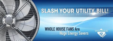 what is a whole house fan 1000 images about cool your home with a whole house fan