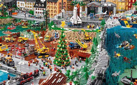Tapisserie Lego by Lego City Wallpaper Wallpapersafari