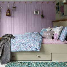 Bedroom Accessories Tesco 1000 Images About Bedroom Tesco On