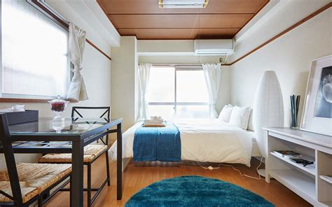 airbnb near tokyo station best airbnbs in tokyo for value travel leisure