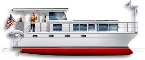 island pilot catamaran dse island pilot hybrid solar and diesel generator powered