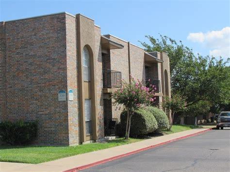 housing waco tx housing waco tx 28 images avila apartments waco tx homes landmark apartments waco