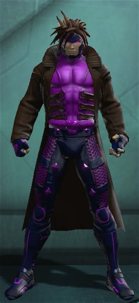 dcuo haircuts dcuo head styles newhairstylesformen2014 com