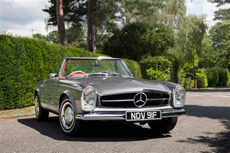best classic classic car investments the best you can make in 2017 gq