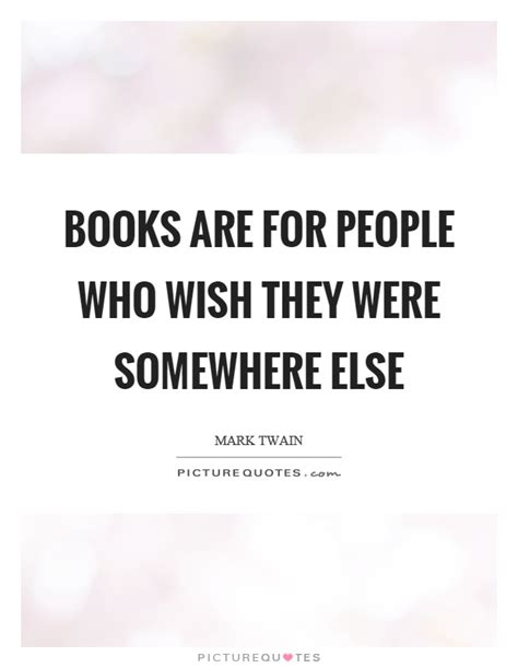 somewhere else a picture book books somewhere else quotes sayings somewhere else picture
