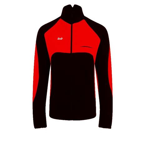 road cycling jacket ladies winter cycling jacket d2d road cycling clothing