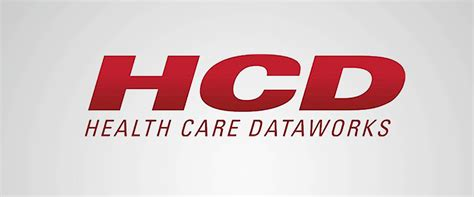 united healthcare help desk healthcare it and technology solutions logicalis