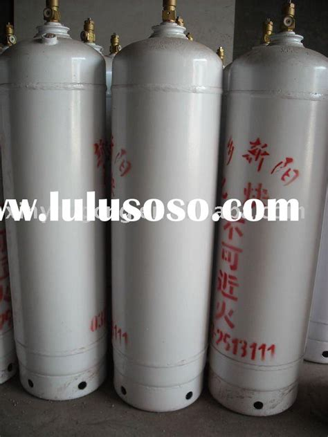 dissolved acetylene cylinder china gas cylinders for sale from qingdao baigong industrial and oxygen acetylene cylinders for sale price china manufacturer supplier 870470