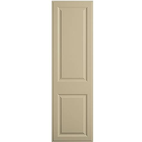 Replacement Bedroom Furniture Doors Palermo Wardrobe Doors Replacement Bedroom Wardrobe Doors
