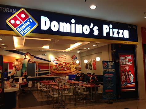 domino s pizza images domino s pizza restaurant images