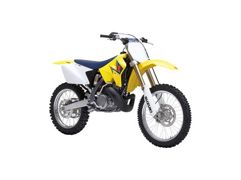 best 250 2 stroke motocross bike the 10 best used 2 strokes dirt bike magazine