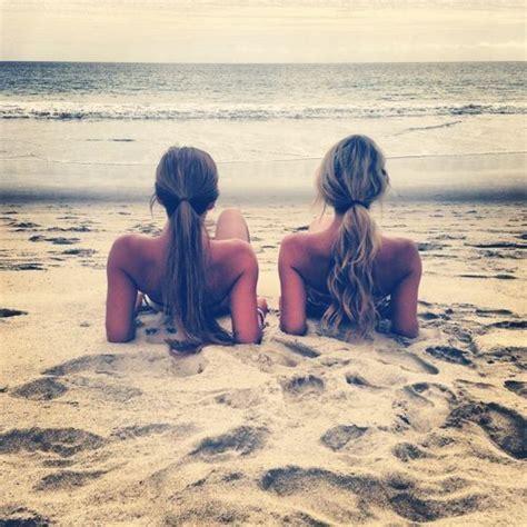 imagenes locas en la playa m 225 s de 25 ideas incre 237 bles sobre camas locas en pinterest
