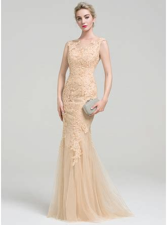 cheap occasion dresses formal dresses cheap formal dresses special occasion