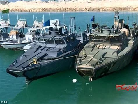 two man boats at academy navy commander filmed apologizing to iran identified as lt