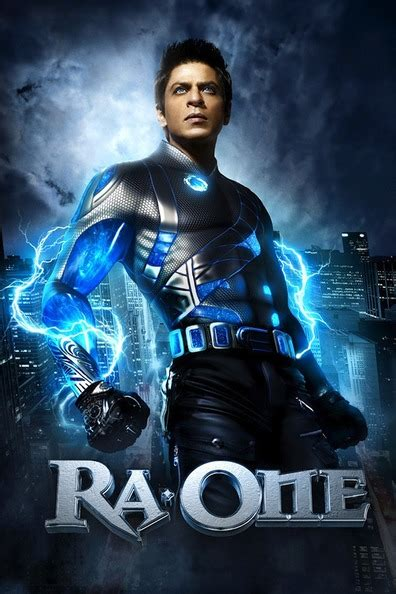 ra one 2011 full movie hd 720p free download ra one 2011 full movie 720p hd free download