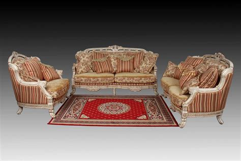 classic sofa set china classic sofa set 812 china handle carve sofa