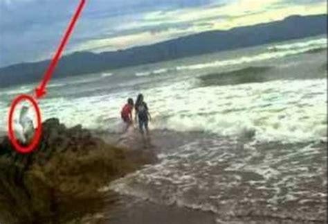 Roro Penjaga Laut Penguasa Laut Mati berita indonesia terkini