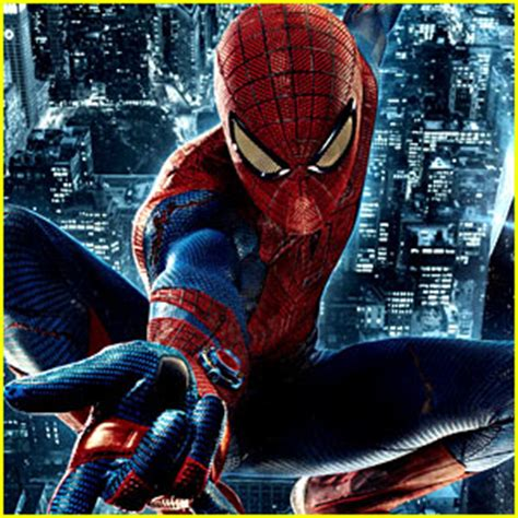 spider man cartoon movies in hindi spider man animated movie coming from lego movie