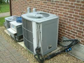 ac units for homes st amant elementary school has copper from 11 a c units