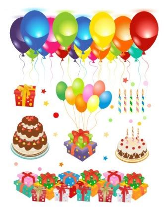 clipart gratis compleanno birthday for adults clipart clipart suggest