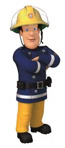 madhouse family reviews fireman sam safety advice bonfire night