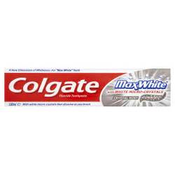 toothpaste color free coloring pages of toothpaste