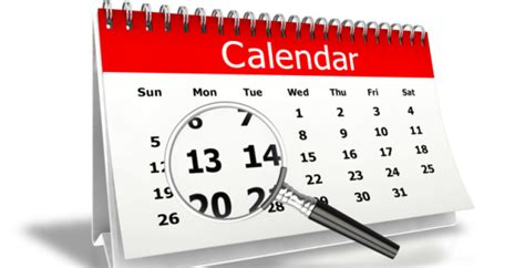 Date Calendar Tenpin Bowling Australia Expression Of Interest For 2014