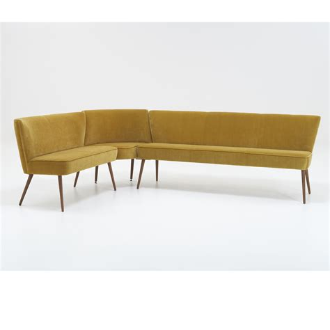 Dolly Sofa by Dolly Bench Seat No44 Furniture Cobham Nr
