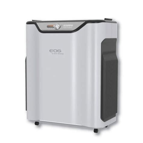 Air Purifier Electrolux 17 best images about electrolux on samsung