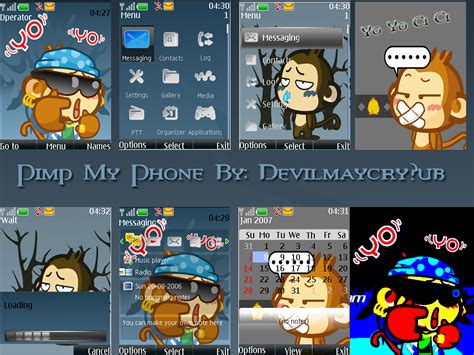 themes hp bb desktop wallpaper wallpaper handphone