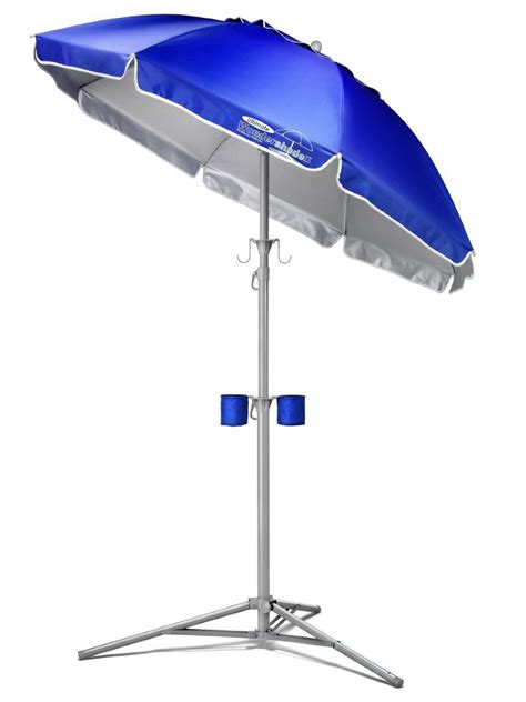umbrella portable sun shelter shade outdoor weather