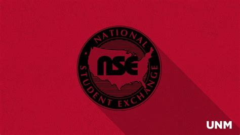 Unm Mba Educational Leadership by Nse Recognizes Unm Student With The Bette Worley Student