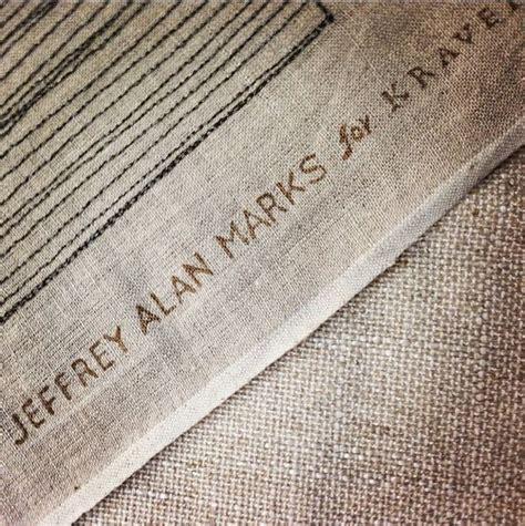 jeffrey alan marks legend for kravet jamapproved kravet