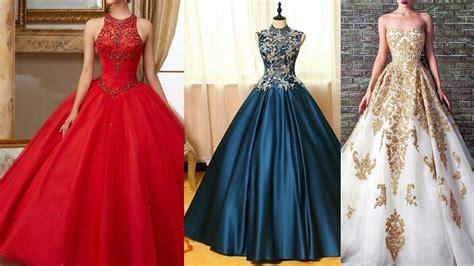 gown design designs of gowns gown design gown