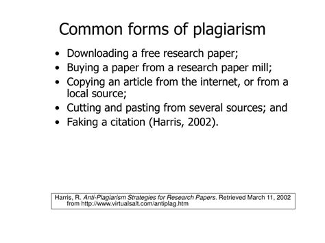 buy research papers no plagiarism 7 effective essay tips about research paper no plagiarism