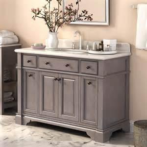 best value bathroom vanities 17 best images about rustic bathroom vanities on
