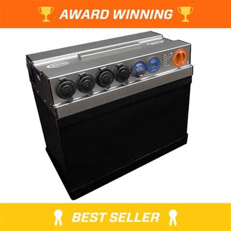 best portable power packs baintech btptop100 powertop portable power battery pack