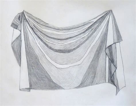 draw drapes learning to draw learning to see the study of drapery