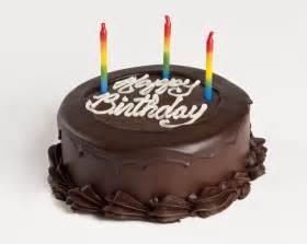 happy birthday prize winning chocolate layer cake 2 layer we take the cake online store