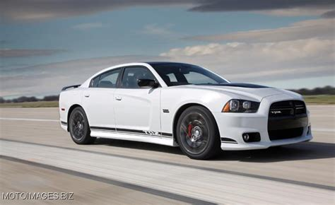 dodge charger 2014 white the gallery for gt dodge charger 2014 white rt