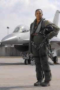 American fighter pilot guyana news and information discussion forums