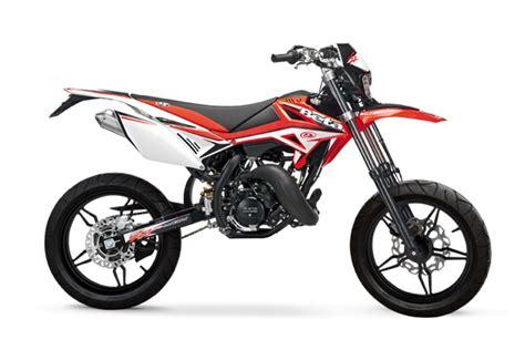 50ccm Motorrad Husqvarna by Beta Motorcycles Rr 50 Motard