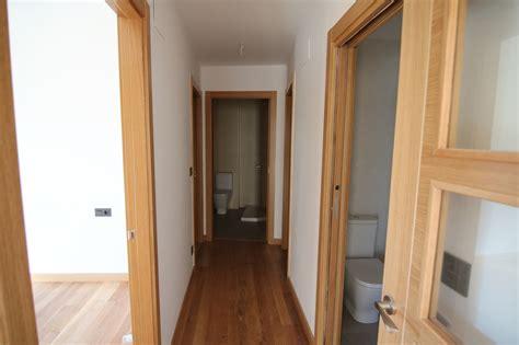 pisos de alquiler basauri inmobiliaria kasetas compra y alquiler pisos en basauri