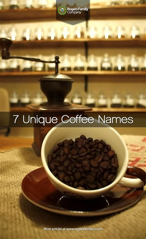 17 best images about culture coffee you on pinterest